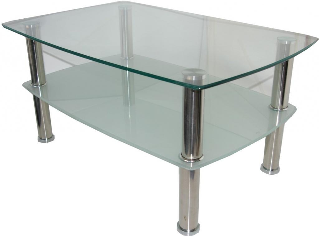 t079-glass-chrome-coffee-table2.jpg