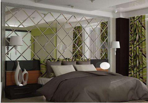 дизайн-спальни-с-зеркалами.jpg