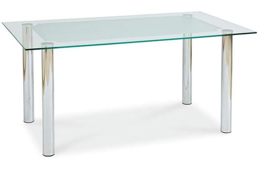 steklyannyj-stol-1.jpg